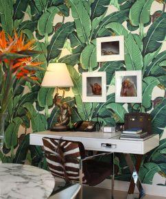 Martinique Wallpaper™ - martiniquewallpaper.com
