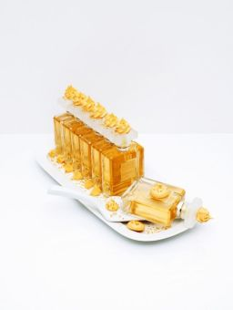 Flavoured Series by Fred Lebain - trendland.com