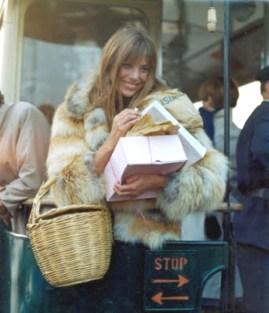 Hermès Birkin handbag - trendsurvivor.com