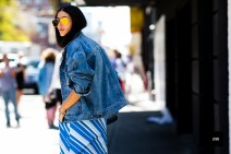 Gilda Ambrosio - New york Fashion Week SS16 - Photography by Nabile Quenum - jaiperdumaveste.com