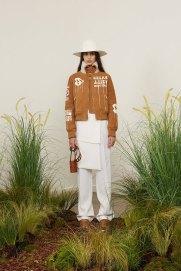 OFF-WHITE 2015 Fall/Winter Women's Collection - kstreetwear.com