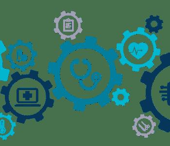 Custom COVID-19 Health Screening Form for Truck Drivers