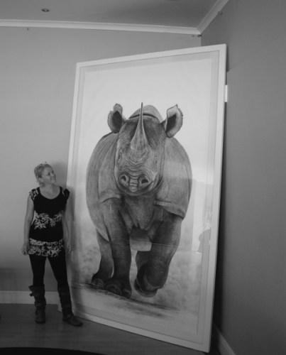 rhino-pic-sa