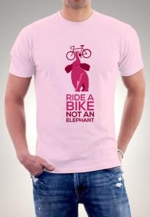 Semi Final Pink Tshirt