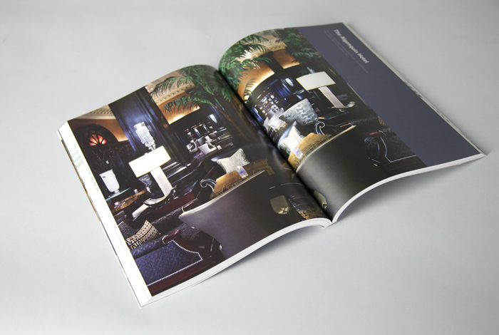 catalog-16