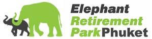 Elephant Retirement Park Phuket