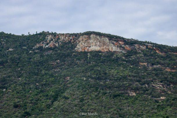 Sagala Hill