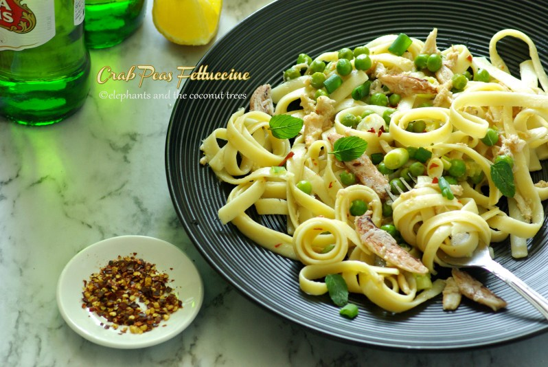 crab and peas pasta 2.jpg