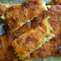 Best Fall recipes