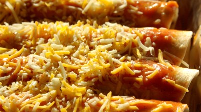 beef enchilada fall recipe