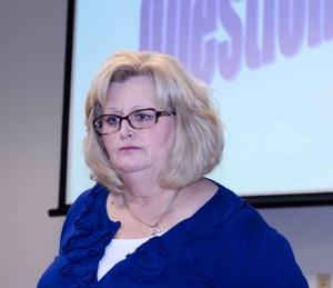 InnerView Coach - Suzette Smith