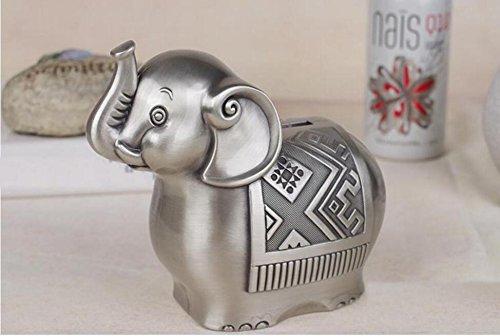 Cute Elephant Piggy Banks For Sale