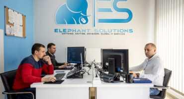 Elephant_solution-61