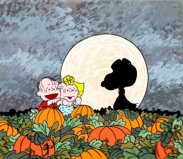 great-pumpkin-charlie-brown-cc-flickr-x-ray-delta-one