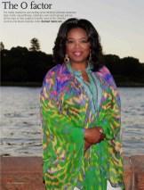 SCMP Oprah_Page_1