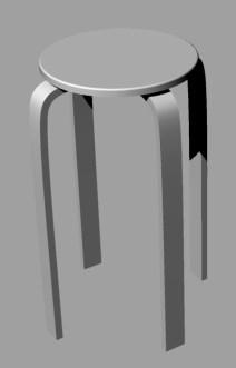 stool-rhino