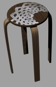 stool-with-pattern-4