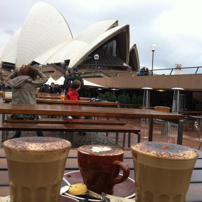 coffee-sydney
