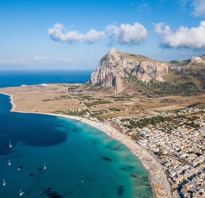 visitare sicilia