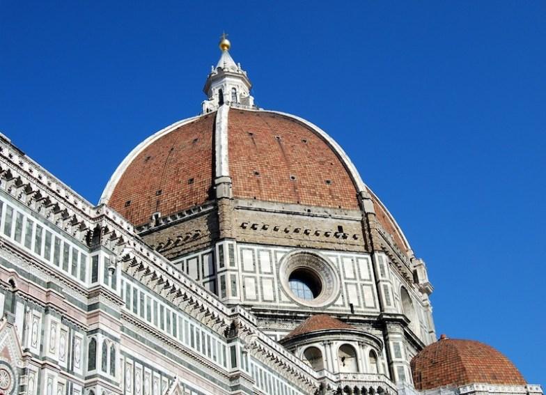 Cosa fare a Firenze