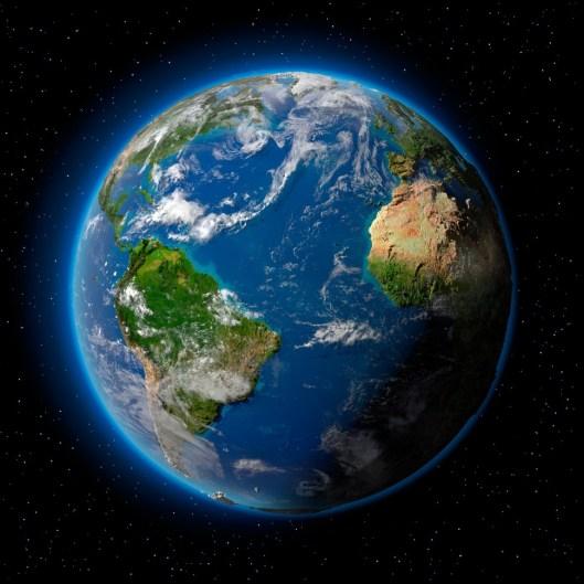 Resultado de imagen para planeta tierra
