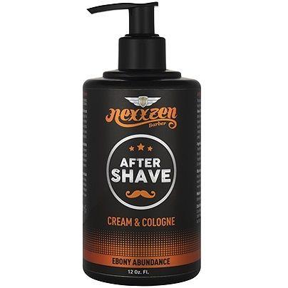 after_shave_ebony_abundance
