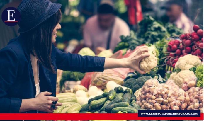 """""""Todos nosotros debemos garantizar que nuestros sistemas alimentarios puedan cultivar una variedad de alimentos para nutrir a una población en crecimiento y preservar el planeta juntos"""" Foto/ Fuente: Organización de las Naciones Unidas para la Agricultura y la Alimentación (FAO)."""