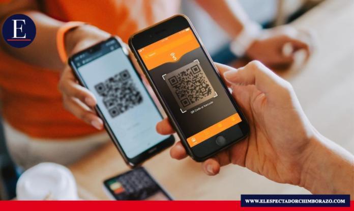 Tanto para los clientes como para los comercios, los métodos de pago digitales conllevan un sinnúmero de ventajas como son la seguridad, inmediatez, comodidad y facilidad en el manejo de sus finanzas, salubridad, y por supuesto una mayor inclusión financiera ya que por medio de canales de pago alternativos todo tipo de emprendimiento puede llegar a ser más competitivo y alcanzar un mayor número de clientes. Foto/ Fuente: Gabinete de Prensa de PayPhone/ Taktikee Consultores de Comunicación/ Richard Condor / Cecibel Aguilar.