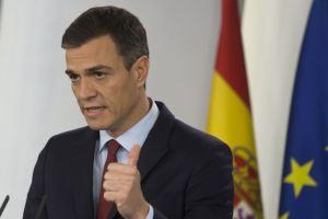 España logra acuerdo con UE sobre Gibraltar y abre puertas para Brexit
