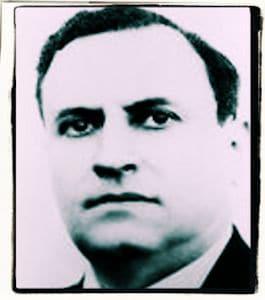 Calderón Guardia