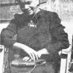 Reseña Biográfica de María Isabel Carvajal (Carmen Lyra)