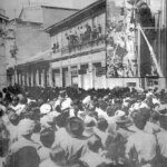 Discurso Diario de Costa Rica