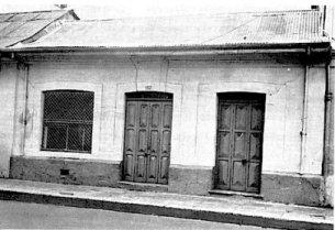 Reseña histórica de la Caja Costarricense de Seguro Social (2/3)