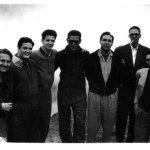 50 años de la gesta heroica de José Antonio Echeverría y compañeros
