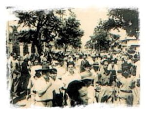 Huelga de Brazos Caidos