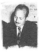 Uladislao Gámez Solano