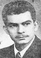 Rolando Aguirre Lobo