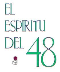 El Espíritu del 48