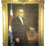Semblanza Francisco José Orlich Bolmarcich