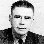 Otilio Ulate Blanco en la campaña electoral de 1962: otras memorias de la Guerra Civil de 1948