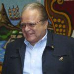 Luis Alberto Monge: Un campesino cultivado
