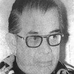 Bejamín Núñez