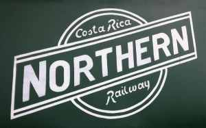 Northern Railway Company