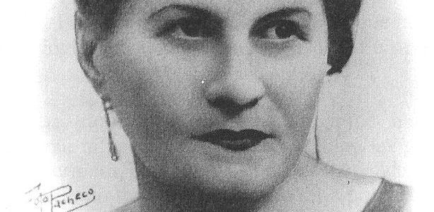 Julia Fernández Rodríguez