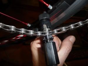0273 Inserimento Pin Shimano 01