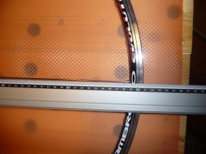 0398 Attrezzo per misurare ERD 12