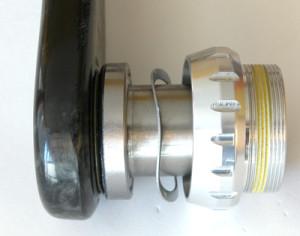 0547 Campagnolo Ultra torque 03