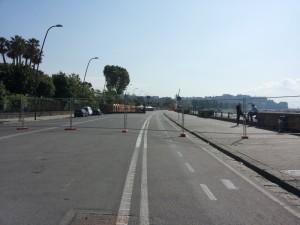 0676 Ciclabile Napoli negata 05