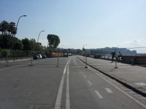 0677 Ciclabile Napoli negata 06
