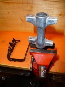 0683 Manutenzione pedali flat 05